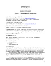 Syllabus CHE_231_Fall 2013(3)