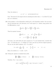 49_pdfsam_math 54 differential equation solutions odd