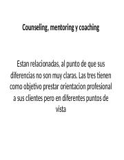Counseling-mentoring-y-coaching.pptx
