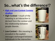 High-Context and Low-Context Communication.pptx