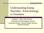 Understanding_Eating_Disorders_From_Etiology_to_Treatment
