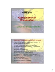 AME514-S15-lecture11