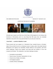 press-release-love-is-in-the-air-at-cliveden-for-valentines-day-090117.doc