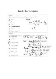 1313_pt1_solutions