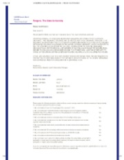 UnitedHealthcare StudentResources _ Waiver Confirmation