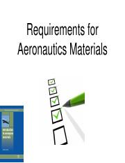 7 - Materials requirements.pdf