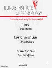 19-TCP-Call-States.ppt