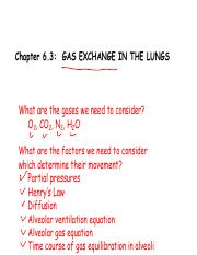 CHAPTER 6 3  GAS EXCHANGE IN THE LUNGS_RNP_rev_ANNOT.pdf