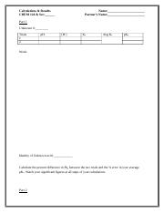 Calculations Page Expt 9.docx