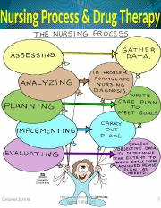 1. Nursing Process  Drug Therapy.pptx-Revised.pptx