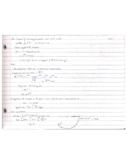 section 3.6 notes