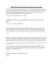 composite study questions and answers spring 2015.docx