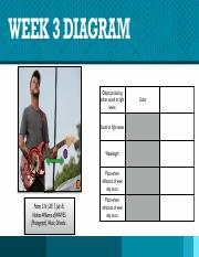 Week3DiagramStevePotter.pdf