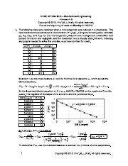 CHBE 471 HW9 Solutions.pdf
