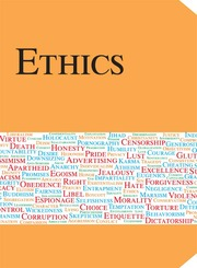 Roth (ed) - Ethics - Revised Edition (vol - 1-3)