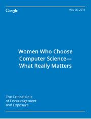 women-who-choose-what-really.pdf