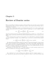 fa13_notes3084_5_fourierseries