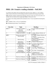 phil 120 readings F 2015