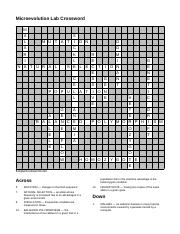 microevolution+lab+crossword+ANSWER+KEY-2.pdf