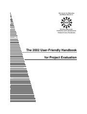 PROJECT EVALUATION.pdf