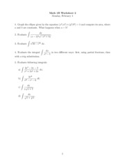 Worksheet2_1B