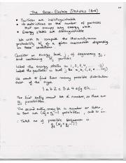 Lecture 02 Stat Mech Notes - PAGES 17-28.pdf