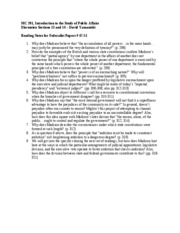 MC_201_Reading_Notes_02_--_Federalist_47-51