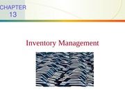 15-Inventory_Management_1