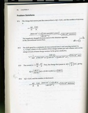 Ch.17Solutions