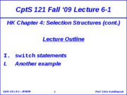 cpts121-6-1