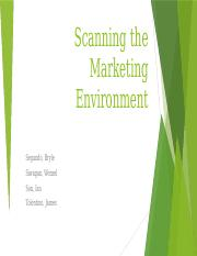 Chapter3-Scanning-the-Marketing-Environment.pptx
