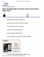 8051 HARDWARE CONNECTION AND INTEL HEX FILE-31.pdf