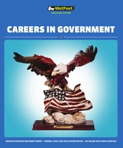 careers-in-government