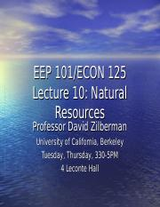 EEP101_lecture10_NResources