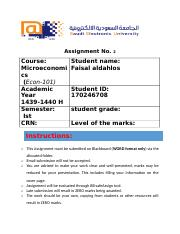 Assignment-2 .docx