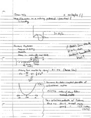CHEM 452 - Lec Notes 2009-02-06 (Scanned)
