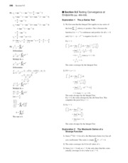 Business Calc Homework w answers_Part_78