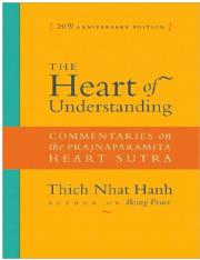 the-heart-of-understanding-nhat-hanh-thich