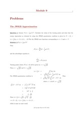 Lab Physics-soln. pdf (10)