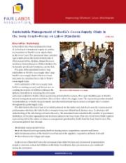 Assignment 1 feedback_1620 - GEK1900 GEH1049 Public Health