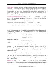 lecture-notes-12-chinese-remainder-theorem