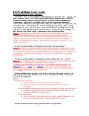 Midterm-Principles and Concepts.docx