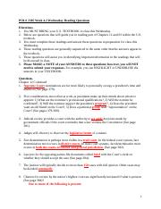 POLS 2305 Week 4.2 Wednesday Reading Questions.docx