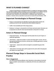 Planned Change Process.docx