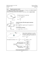 5._Magnetic_properties_of_matter.pdf