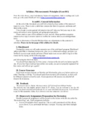 Syllabus_Fall_2012(1)(1)