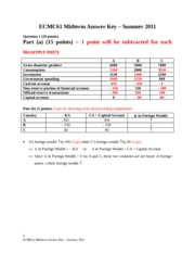 ECMC61_Summer 2011 Midterm_Answer_Key-7