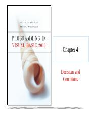 Chapter 4- Decision Making (1).ppt