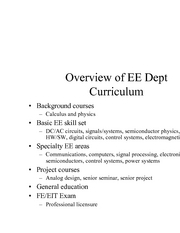 EE111Lect2EEcurriculum05-07_Oct06