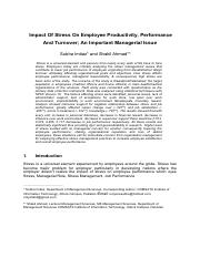 The_Impact_of_Stress_on_Employee_Product.pdf